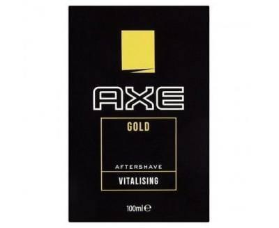 Axe Woda po goleniu Vitalising 100 ml